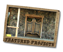 featured-projects